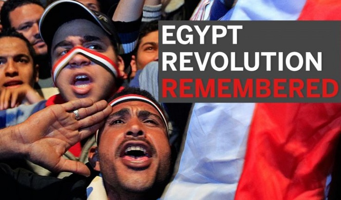 marketing in egypt after the revolution 5 years after the revolution, egypt's a hell after a paradise by walid akef associated press cairo -- i do not want to say that i have become indifferent.