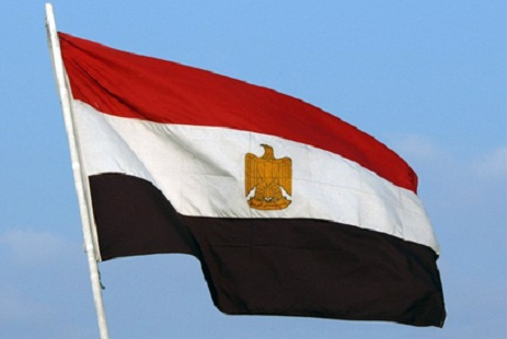 Egypt shuts mosques and churches over coronavirus fears
