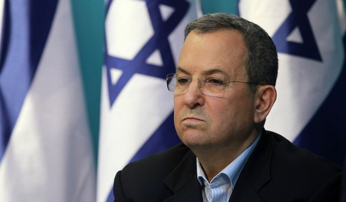 Importance of Global Baku Forum growing in world - Ehud Barak