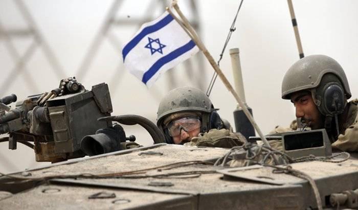 ONU afirma aumento de contactos entre Ejército israelí y grupos rebeldes sirios