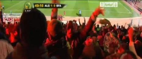 Futbol bayramı qana boyandı: 12 ölü, 240 yaralı – VİDEO