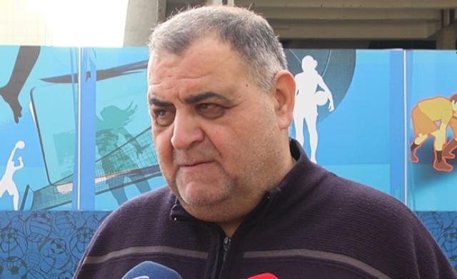 ATƏT-in Bakı Ofisi ilə bağlı sensasion açıqlama