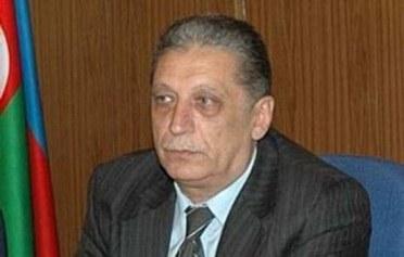 Eldəniz Quliyev:`ABŞ və İsrailə qarşı gizlin çıxışım olmayıb`