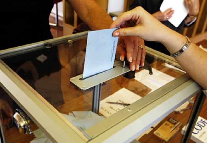 Azerbaijan to send observers to Uzbek presidential election