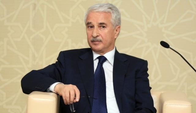 Nazir müavini Abbas Bağırova cavab verdi