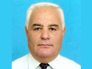 Sabiq müavindən Eldəniz Quliyevə qarşı yeni iddia