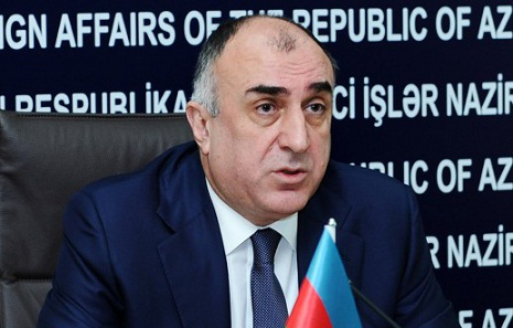 Azerbaijan demands concrete results in Karabakh talks – Mammadyarov