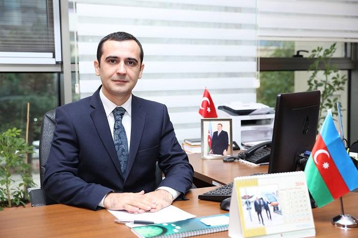 """""""Bu dinləmələr Ermənistana dəstəyin növbəti formasıdır"""""""