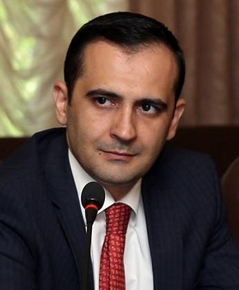 Dünyaya üç cümləlik şahanə Türk mesajı!