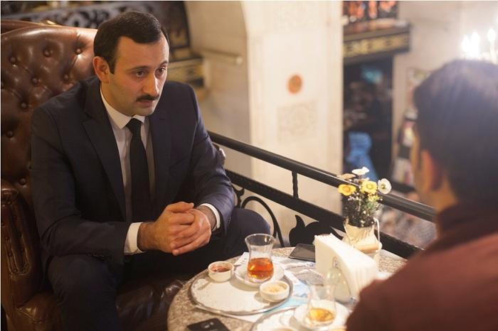 """Azərbaycanda """"ağıllı ev""""ləri əlçatan etmək istəyirik – MÜSAHİBƏ"""