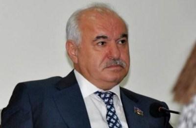 Elton Məmmədov 200 manat verdi - SİYAHI