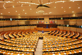 European Parliament`s motion for resolution confirms occupation of Karabakh