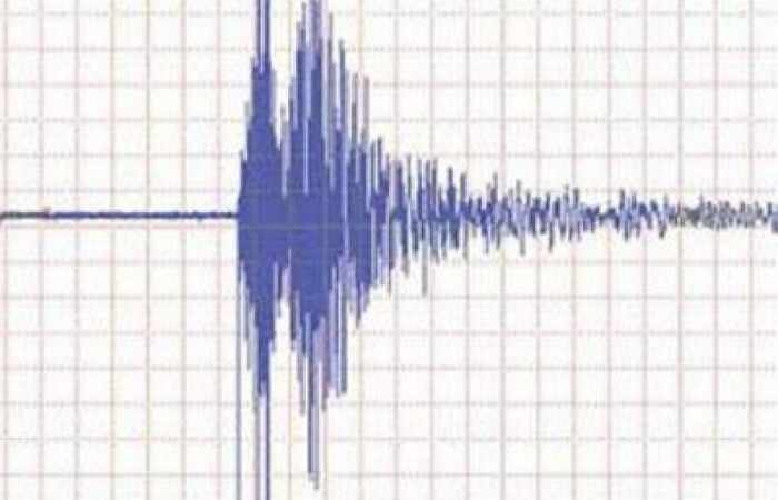 Erdbeben der Stärke 3,3 im Kaspischen Meer