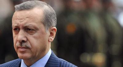 Ərdoğan Ahmet Kayanın məzarını köçürmək istəyir