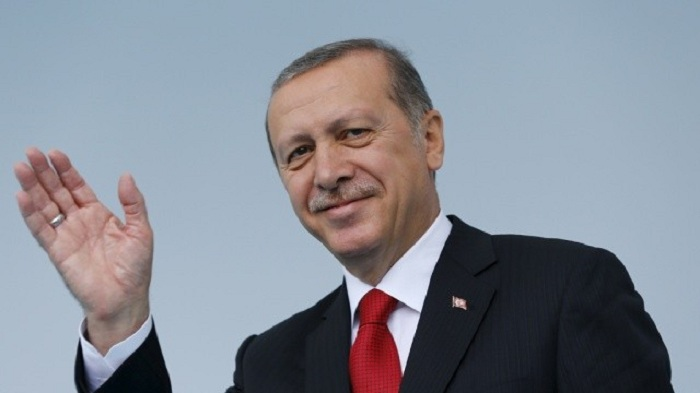 Ərdoğan azərbaycanlı deputatlarla görüşəcək
