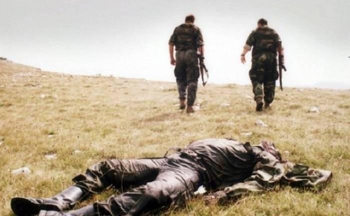 Ermənistan ordusunun itkiləri - 8 ayda 43 hərbçi ölüb