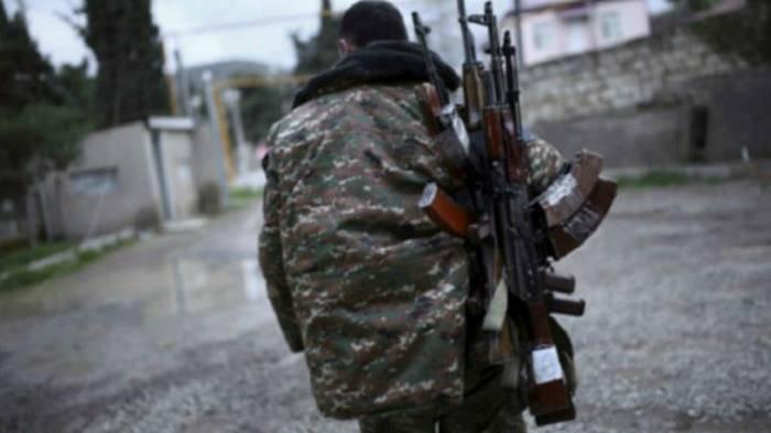 Ermənistan ordusunda ciddi itki: 11 ayda 56 hərbçi ölüb