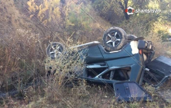 Ermənistan ordusunun daha bir hərbçisi öldü