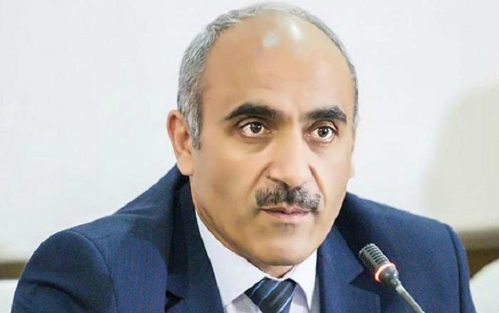 """Ekspert: """"Velosipedi cərimə meydançasına aparmaq olmaz"""""""