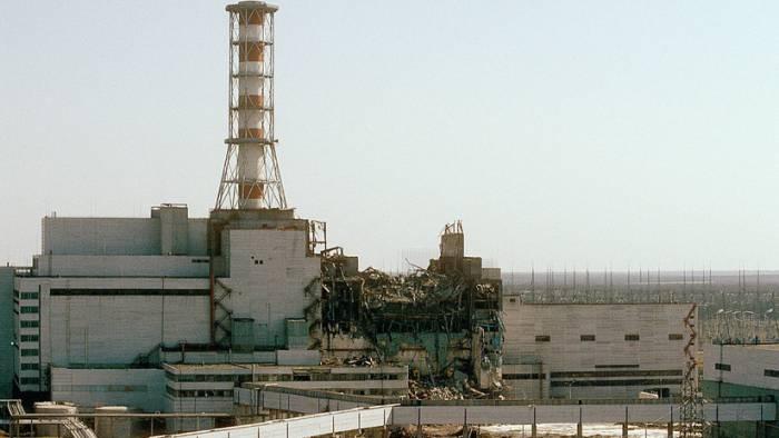 Científicos suecos: En Chernóbil hubo una verdadera explosión nuclear