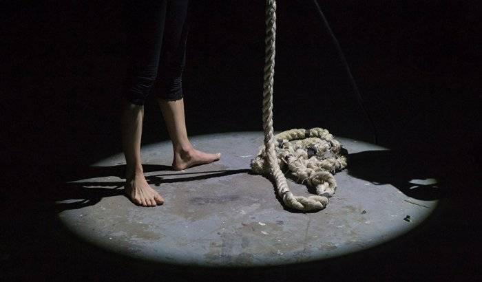 La esclavitud moderna afecta a más de 40 millones de personas