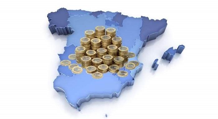 Se cree la moneda digital nacional en Azerbaiyán