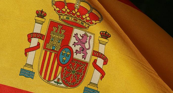 España bate nuevo récord; celebra cuatro elecciones en cuatro años