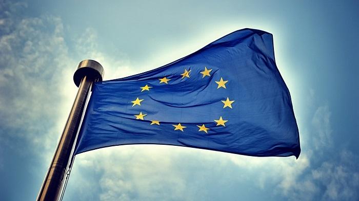 EU hails the opening of BTK railway
