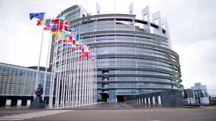 Delegation des Europäischen Parlaments reist nach Aserbaidschan