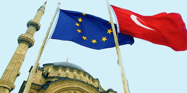 Türkiyə üçün tarixi gün – Avropa vizanı ləğv etdi