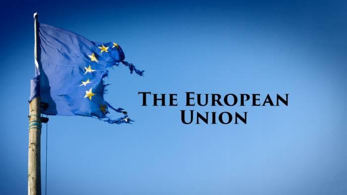 Una posición no estandarizada acerca de Karabaj en el acuerdo Armenia-UE
