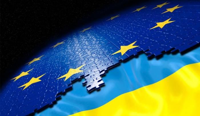 EU-Politiker unterzeichnen Dokument über Visafreiheit für Ukraine