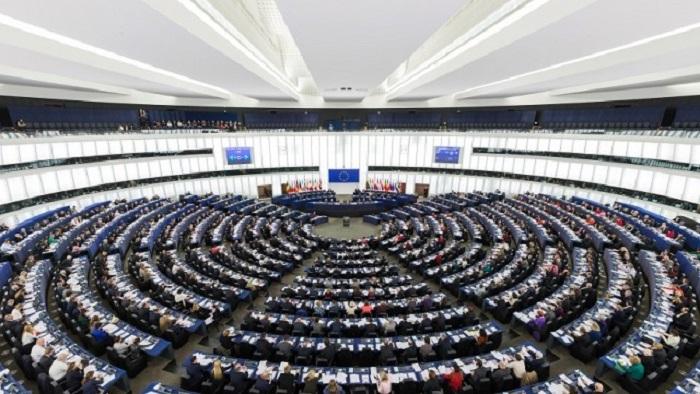 EU wird in naher Zukunft eine prinzipielle Stellung in Bezug auf den Berg-Karabach Konflikt nehmen - Experte