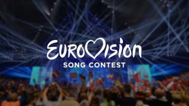 """""""Eurovision""""da qaydalar dəyişib"""