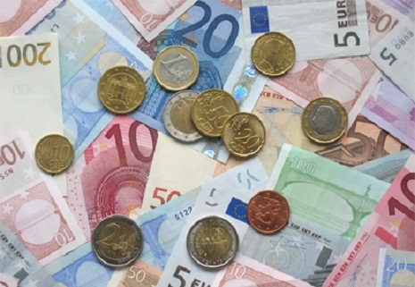 What Will Be Used for Money After Bills and Coins?-  iWONDER