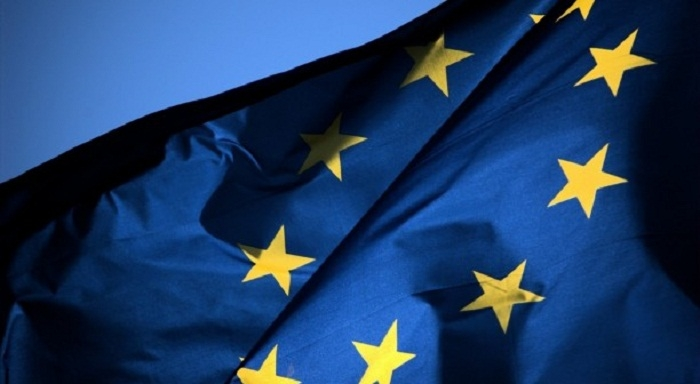 """""""EU will soon take more principled stance on Karabakh conflict"""""""