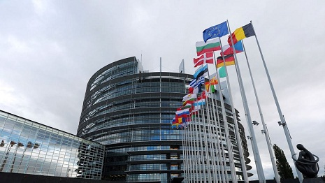 EU welcomes New Year pardon in Azerbaijan