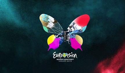 """Eurovison""ın ilk 10 finalçısı məlum oldu"