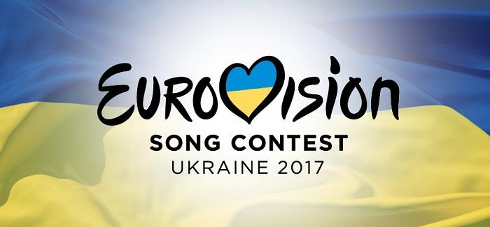 `Eurovision-2017`: Azərbaycan `hə` dedi, Türkiyə isə `yox`