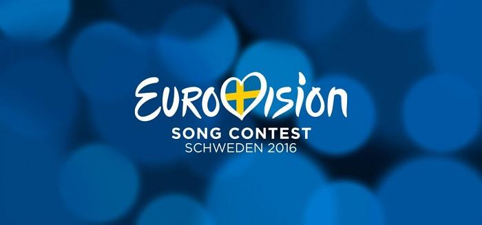 """""""Eurovision""""un son 10 ildəki qalibləri - VİDEO"""