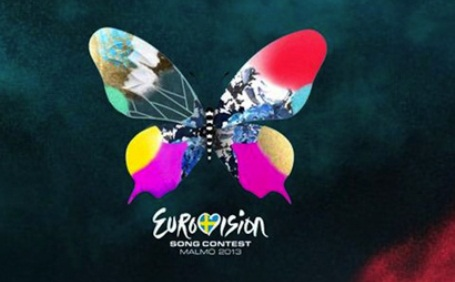 FM: Significant part of Azerbaijan`s population voted for Russia in Eurovision Song Contest
