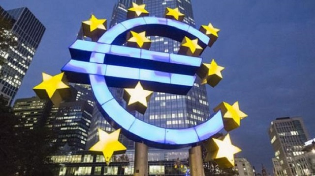 Eurozone ministers reach compromise to strengthen euro 'against any financial crisis'