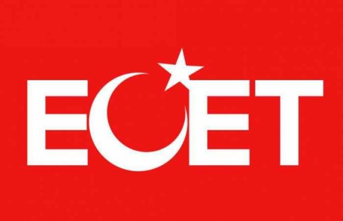 """Türkei: Kurden haben """"Ja""""-Sieg möglich gemacht"""