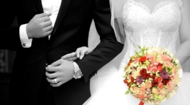 Evlənmək istəyən 108 nəfərdə QİÇS aşkarlandı
