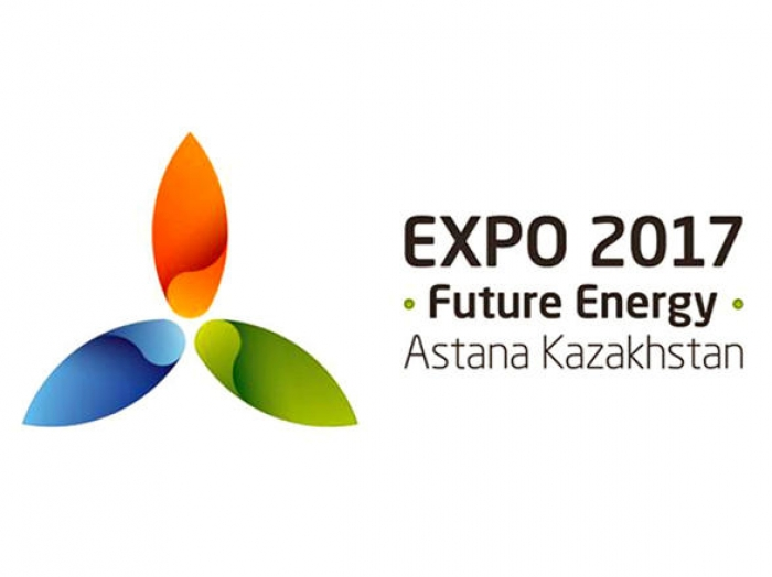 Azerbaijan's pavilion in top 5 most visited at EXPO 2017 in Astana