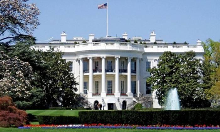 Washington veut réduire de 250 millions de dollars le budget de l'ONU
