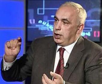 Qarabağ separatçılarından Bakıya su təklifi