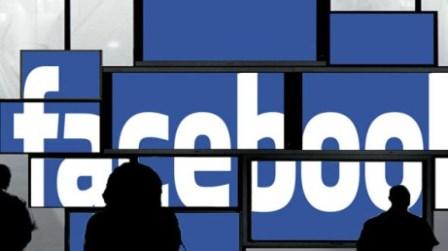 """""""5-dən çox uşağı olanı cərimələmək lazımdı"""" - Redaktorlar Facebookda"""