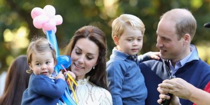 Découvrez les aliments que les membres de la famille royale ont interdiction de manger