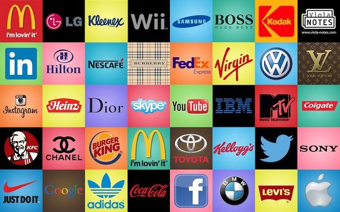 Secrets of our favorite brands revealed - TOP SECRET